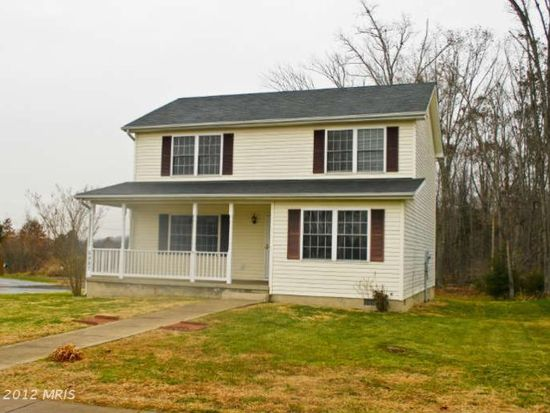 6987 Justin Ct E, Remington, VA 22734