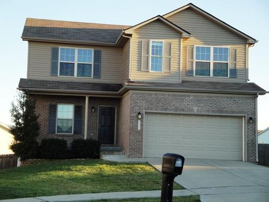 112 Dawning Ct, Georgetown, KY 40324