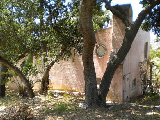 1560 San Roque Rd, Santa Barbara, CA 93105