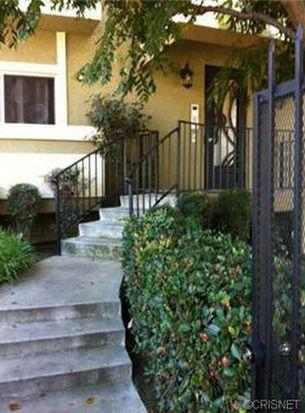 1554 N Hobart Blvd APT 6, Los Angeles, CA 90027