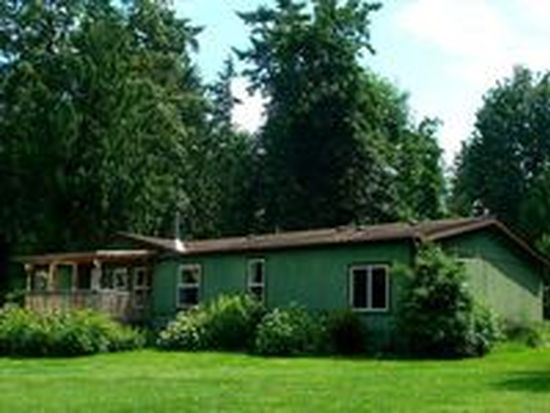 1252 Griffith Point Rd, Nordland, WA 98358