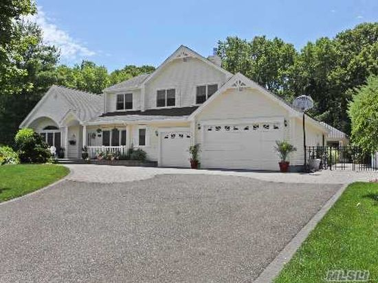 25 Riesling Ct, Commack, NY 11725