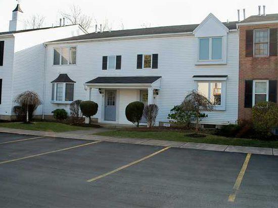 4785 Chestnut Ridge Rd APT 9, Amherst, NY 14228