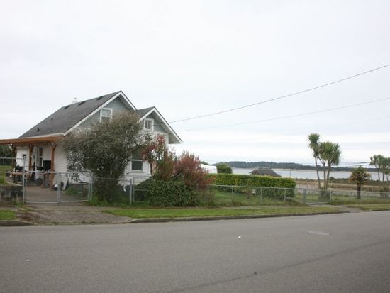 475 Pacific Ave, Coos Bay, OR 97420