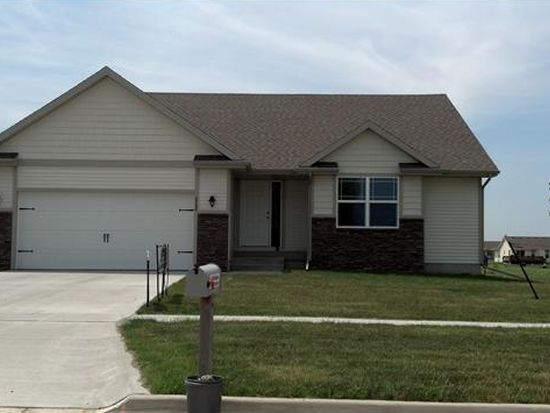2728 6th Ave SE, Altoona, IA 50009