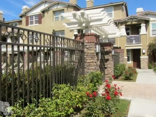 1547 Flynn Rd, Camarillo, CA 93012