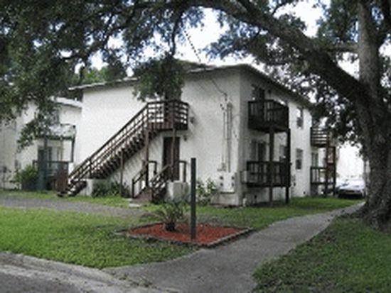 7103 S Mascotte St APT B, Tampa, FL 33616