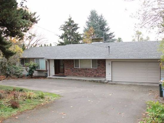 15717 SE Oatfield Rd, Milwaukie, OR 97267