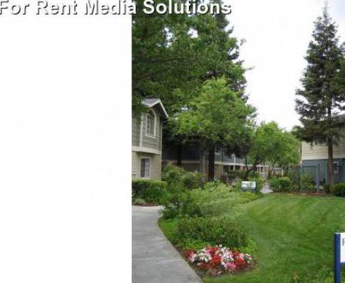 1149 Portola Meadows Rd APT 129, Livermore, CA 94551