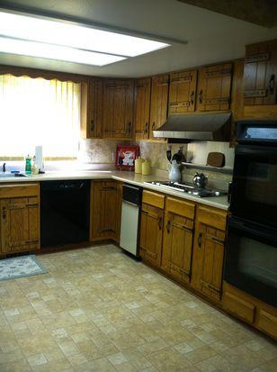 3105 Broadmoor Valley Rd UNIT B, Colorado Springs, CO 80906