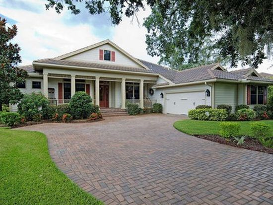 12980 River Bluff Ct, Fort Myers, FL 33905
