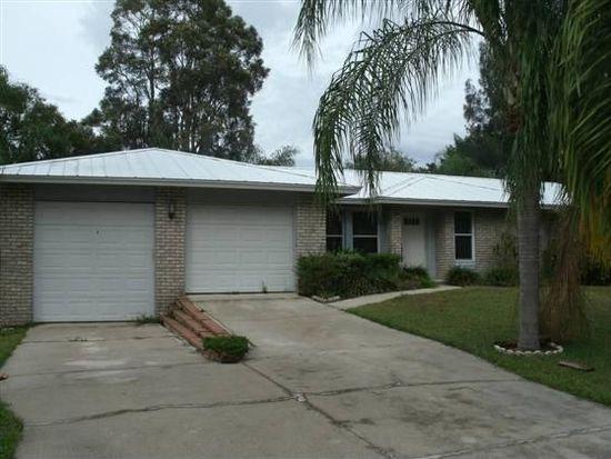 2281 Crystal Dr, Fort Myers, FL 33907