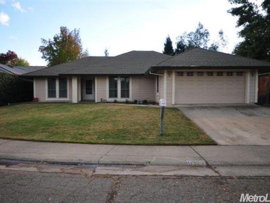 9322 Dovewood Ct, Orangevale, CA 95662