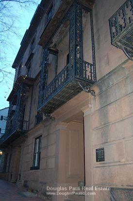 40 Mount Vernon St UNIT 5A, Boston, MA 02108