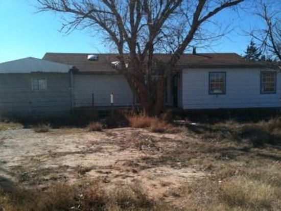 7420 Auburn St, Lubbock, TX 79416