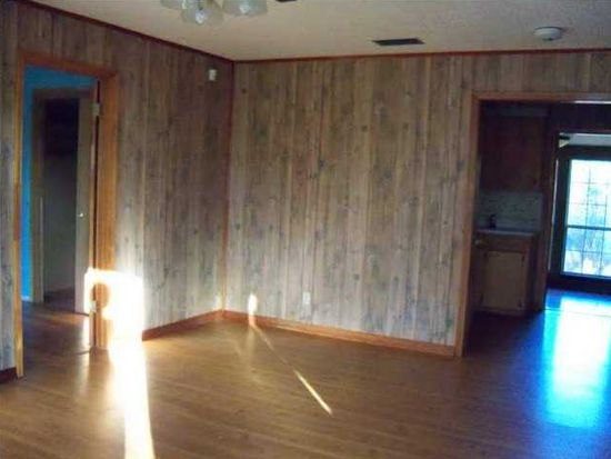 18400 Brown Blankinchip Rd, Citronelle, AL 36522