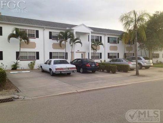 1514 Edgewater Cir APT 3D, Fort Myers, FL 33919