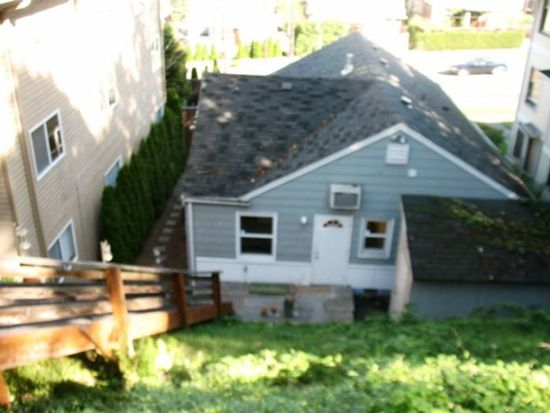 1217 24th Ave E, Seattle, WA 98112