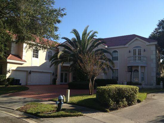 540 Spring Club Dr, Altamonte Springs, FL 32714