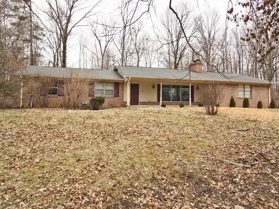 9008 Briarclift Rd, Indianapolis, IN 46256