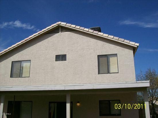 22223 N 21st Pl, Phoenix, AZ 85024