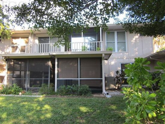 4263 Island Cir APT C, Fort Myers, FL 33919