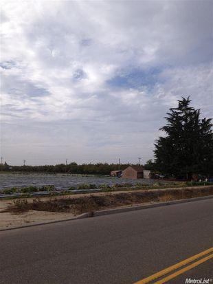 4978 State Highway 108, Oakdale, CA 95361