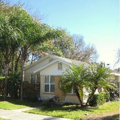 2425 Stuart St, Tampa, FL 33605