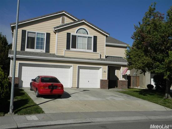41 Moonrise Cir, Sacramento, CA 95834