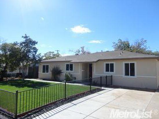 1309 Watt Ave, Sacramento, CA 95864