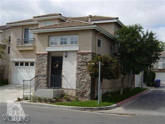 5509 Salerno Dr, Westlake Village, CA 91362