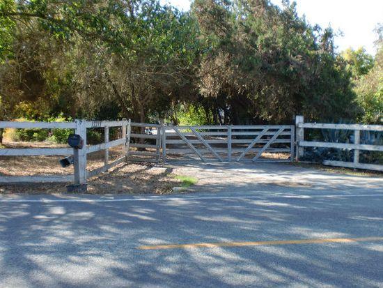 12215 Columbet Ave, San Martin, CA 95046