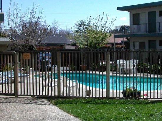 981 Bonita Ave APT 19, Mountain View, CA 94040
