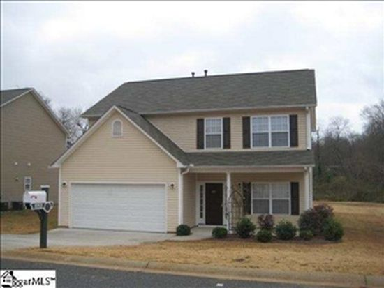 693 Shadow Dance Ln, Boiling Springs, SC 29316