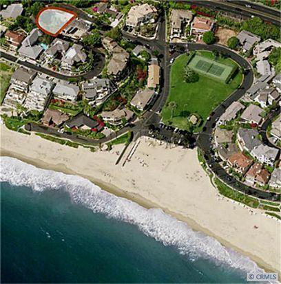 80 Emerald Bay, Laguna Beach, CA 92651