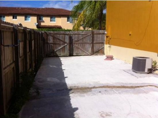 12112 SW 270th St, Homestead, FL 33032