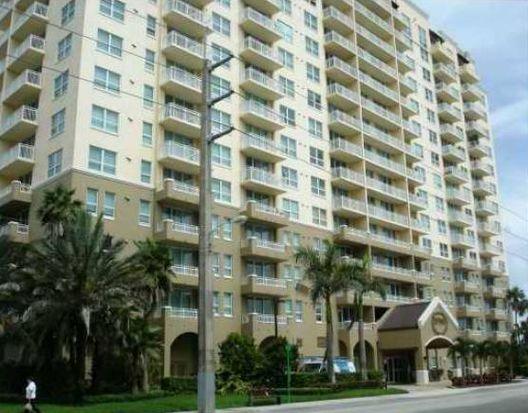 2665 SW 37th Ave APT 810, Miami, FL 33133