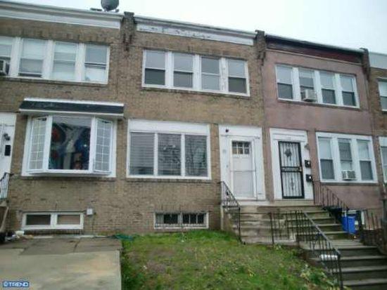 138 W Ashdale St, Philadelphia, PA 19120