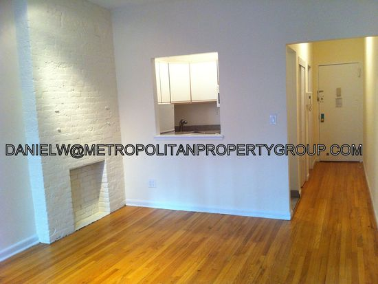 207 E 89th St APT A11, New York, NY 10128