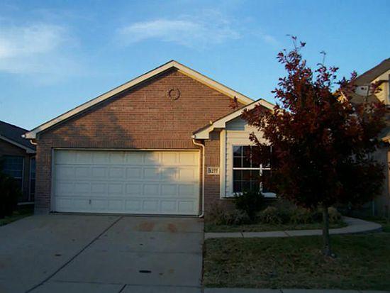 1277 Kielder Cir, Fort Worth, TX 76134