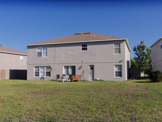 830 Belhaven Dr, Orlando, FL 32828