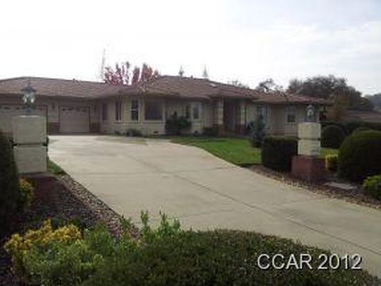 2202 Vista Del Lago Dr, Valley Springs, CA 95252