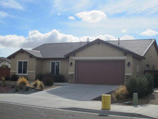 13973 Snowbird Ln, Victorville, CA 92394