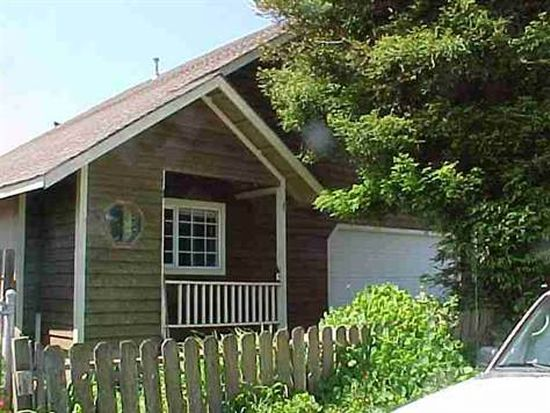 225 Cooper Ave, Crescent City, CA 95531
