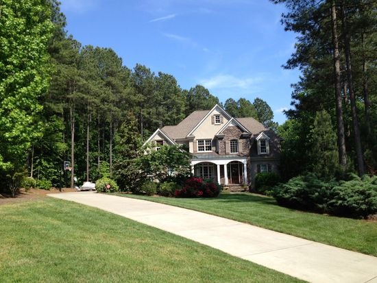 135 Tranquil Cove Rd, Mooresville, NC 28117
