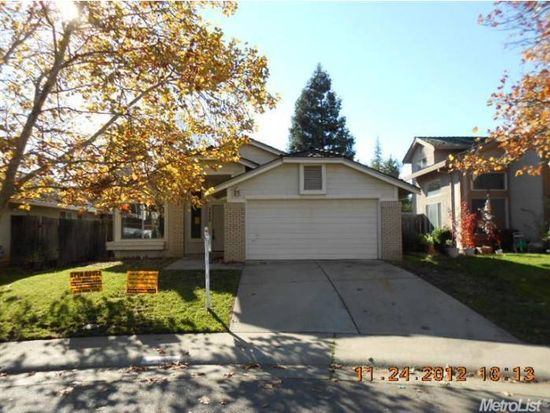 3440 Ridge Rim Ct, Sacramento, CA 95843