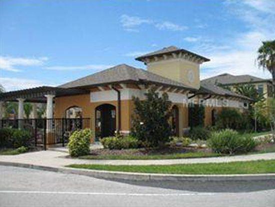 1350 Windsor Lakes Cir, Sanford, FL 32773