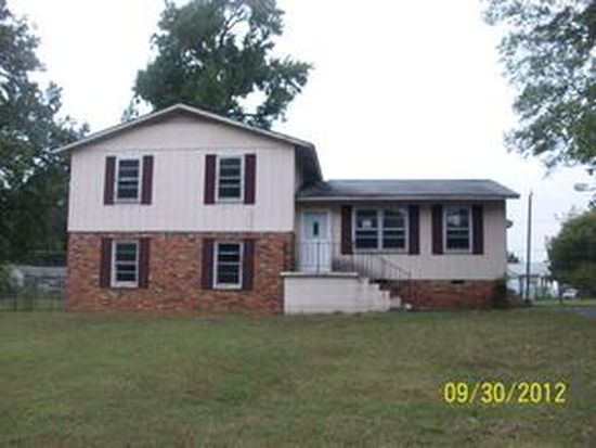 108 Oakview Ct, Greenwood, SC 29649