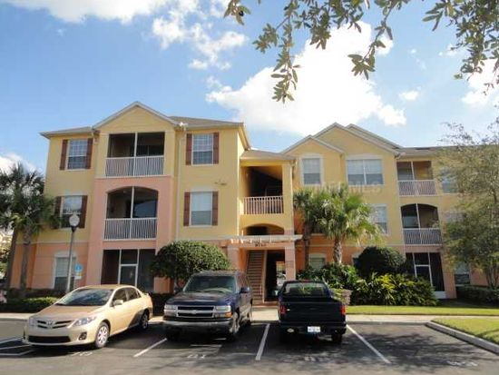 8710 Saratoga Inlet Dr APT 303, Orlando, FL 32829
