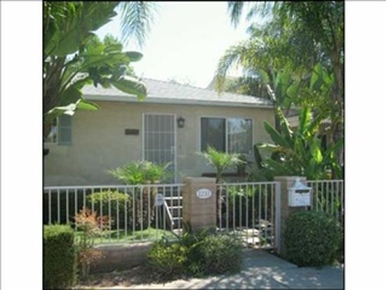 2237-2239 Commonwealth Ave, San Diego, CA 92104